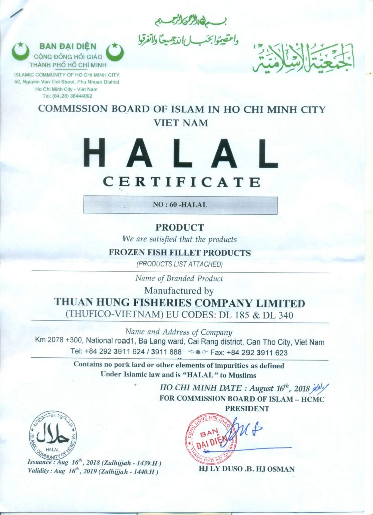 https://thufico.com/wp-content/uploads/2019/06/HALAL-CIRTIFICATION-2018-1-1-743x1024.jpg