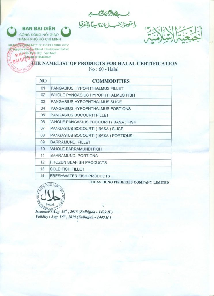 https://thufico.com/wp-content/uploads/2019/06/HALAL-CIRTIFICATION-2018-2-1-743x1024.jpg