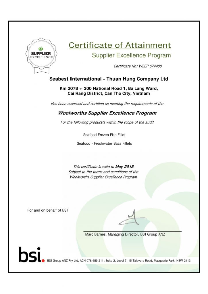 https://thufico.com/wp-content/uploads/2019/06/Thuan-Hung_WQA-CERTIFICATION-WSEP-674400-_052017-to-052018-1-1-724x1024.jpg