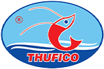 THUFICO